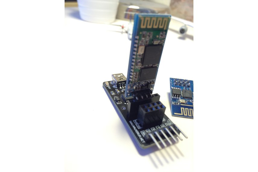 FTDI USB to Serial Converter incl. USB cable
