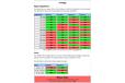 2015-03-05T10:01:37.296Z-cnc-impedancegain.png