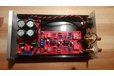 2015-04-05T23:26:52.185Z-CNC-enclosure-done.jpg