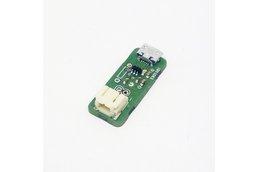 Basic LiPo Battery Charger
