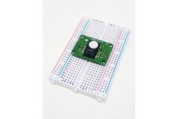IAQ-Core sensor module