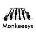 monkeeeys