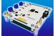 2015-05-05T22:51:48.332Z-SketchUp-Model-X-toaster-v1-2-1.jpg