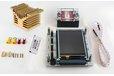 2015-11-02T08:01:05.868Z-x-toaster-kit_4.jpg