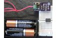 2015-05-26T21:14:27.775Z-BoostMicro on Breadboard.jpg