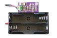2015-05-26T21:17:12.966Z-BoostMicro-Battery-Assy1.jpg