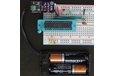 2015-05-26T21:17:12.966Z-BoostMicro_BBB_Arduino.jpg