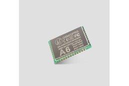 1PCS A6 GSM / GPRS Quad-band Tracking Module