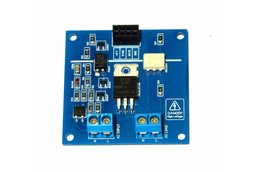 AC Dimmer Module Controller Board ARDUINO