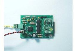 PICLinkRS RS485 Wireless Bridge