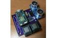 2015-12-11T20:44:57.831Z-assembled.jpg