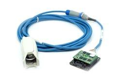 Pulse Oximeter Module - .NET Gadgeteer Compatible