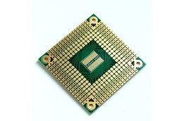 ModepSystems prototype board PB-4
