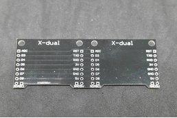 X-Dual
