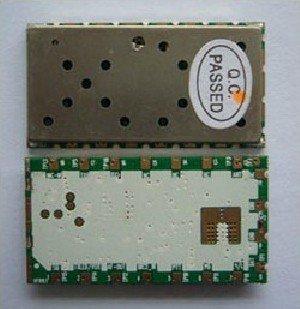 [Image: 2014-03-04T00:25:50.780Z-HKT-80BK-walkie...60_q85.jpg]