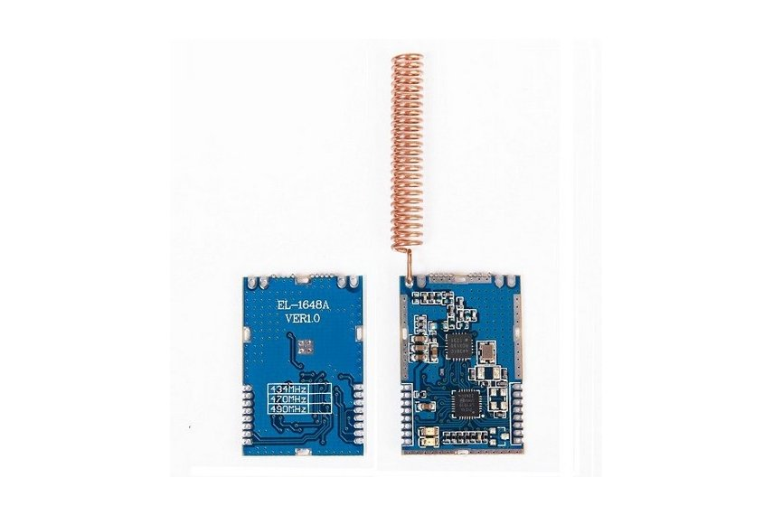 03 Pad Rcrop Wireless Power Transmission Market Development