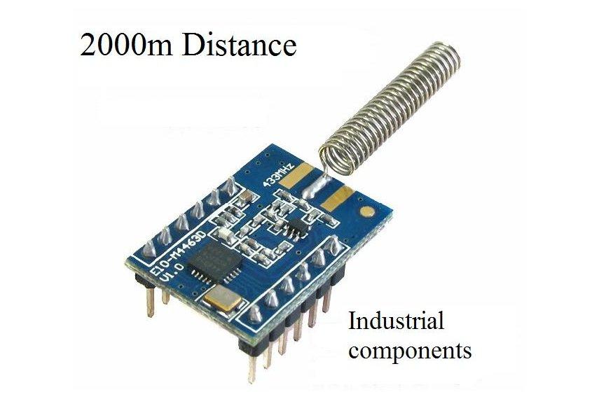 03 Th 20 Pad Rcrop Wireless Power Transmission Market Development