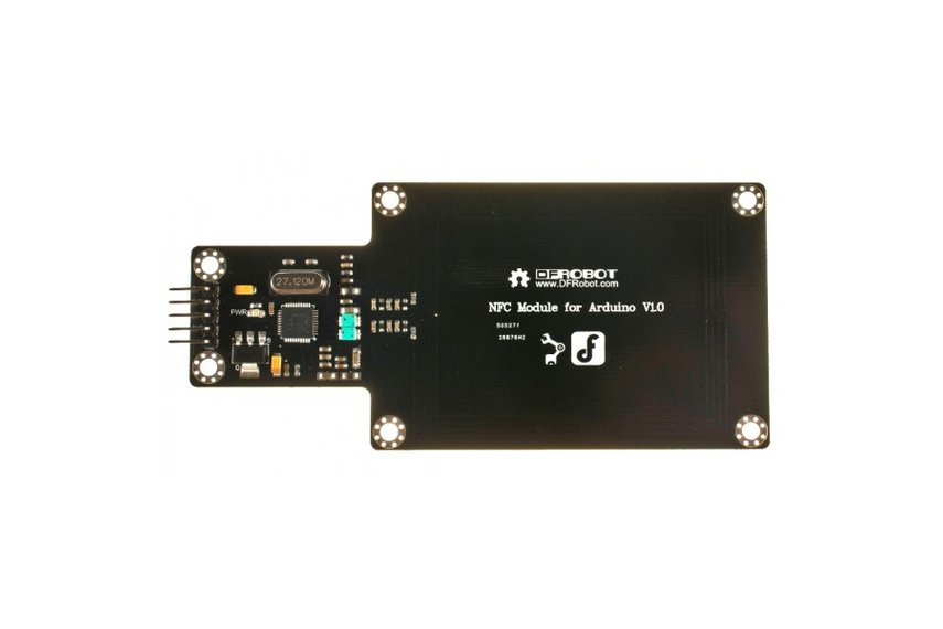 NFC/RFID Development Board (PN532)