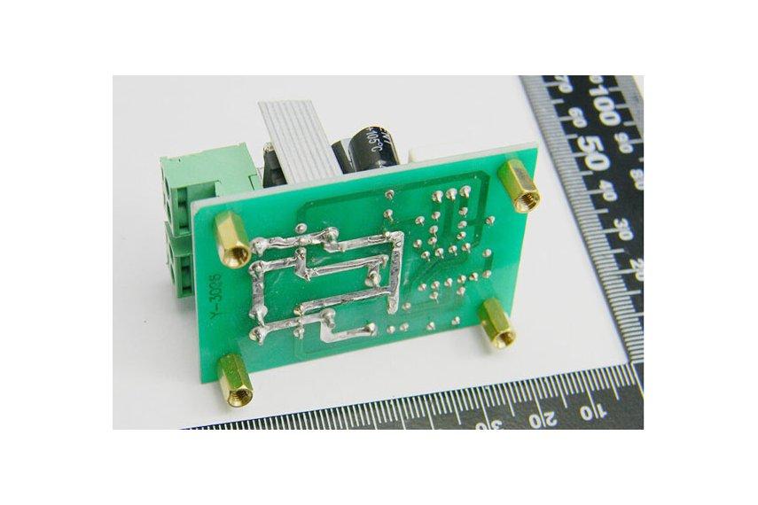 general pulse width modulator  12  24  36v  from exlene on