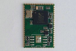 CSR8670 Bluetooth Audio Module