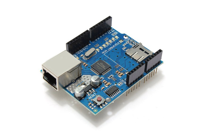 how to connect sd card module to arduino uno