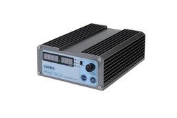 110V/220V Portable Adjustable DC Power Supply