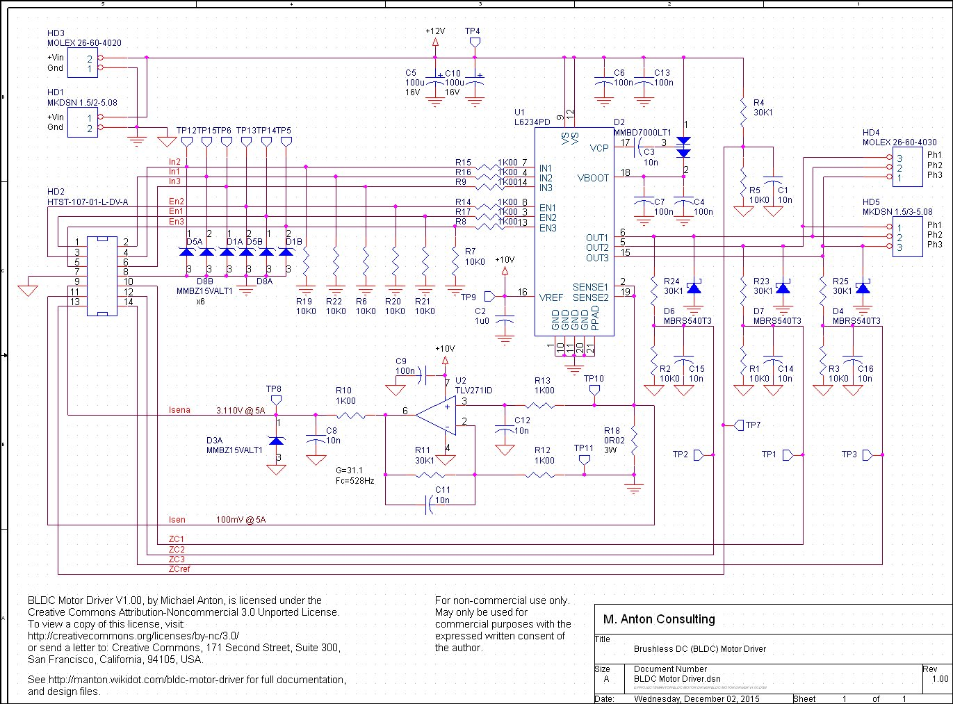 Motor Overload Relay Wiring Diagram Great Installation Of Thermal 29 Images Circuit Hand Off Auto