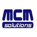mcm_solutions