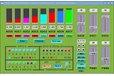 2016-10-21T18:13:27.003Z-DAAC100_DB_Screen_1.png