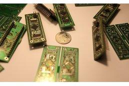 Dream  Micro  9S12
