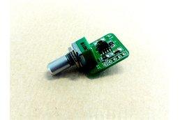 Attenuator-Inverter Module