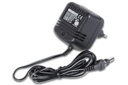 AC/AC Adapter