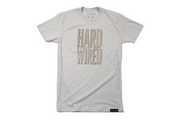 Techie Graphic T-shirt - HardWired