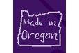 2014-11-16T23:32:27.617Z-Oregon.png