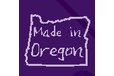 2015-01-10T18:50:02.281Z-Oregon.png