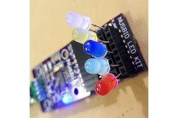 LED Kit For Nusbio