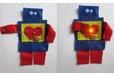 2016-03-23T14:50:18.540Z-robot.jpg