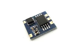 Pulse-output Interface Embedded 3D Pedometer Module STP100M for Non Wrist Pedometer Products