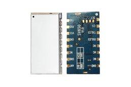 433MHz 500mW wireless data module SV650