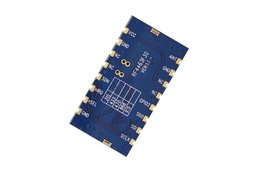 RF4463F30  1W  Wireless Transceiver Module