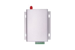 3W remote wireless module SV6300