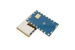 2pcs/lot  DMR818 2W Digital walkie talkie module