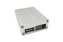 SA809-Rx Walky Talky Control Remote Switch Module