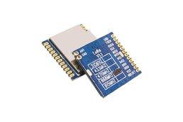 2pcs 868MHz/915MHz LoRa1276 100mW RF Module