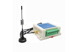 SK509 5W 4 Channels Bi-Directional Switch Control