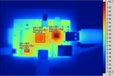 497-2013-06-27-19-35-35-thermal_raspberrypi_video_playback.png