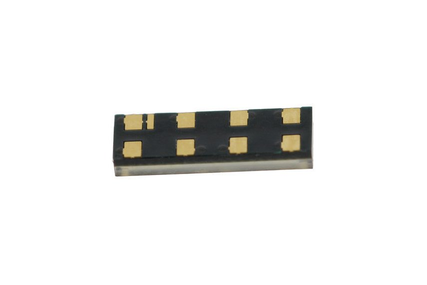 TSL1401CL Linear Sensor Array