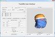 2016-07-03T21:59:48.815Z-TrackIMU_UI.jpg