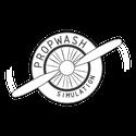 propwashsim