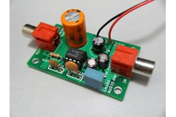 LM380 Audio Amplifier Kit (#1690)
